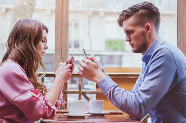 datingtrends-1